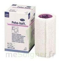 Peha Haft Bande cohésive sans latex 8cmx4m à VOIRON
