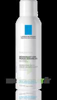La Roche Posay Déodorant peaux sensibles 48H Aérosol/150ml à VOIRON