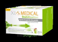 XL-S Médical Comprimés Stabilisation B/180 à VOIRON