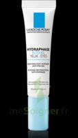 Hydraphase Intense Yeux Crème contour des yeux 15ml à VOIRON