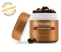 Oenobiol Autobronzant Caps 2*Pots/30 à VOIRON