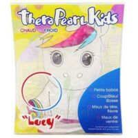 Therapearl Compresse kids licorne B/1 à VOIRON