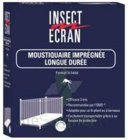 Insect Ecran Moustiquaire imprégnée lit Bébé à VOIRON