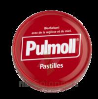 Pulmoll Pastille classic Boite métal/75g à VOIRON