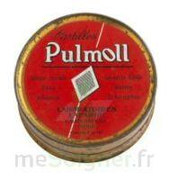 Pulmoll Pastille classic Boite métal/75g (édition limitée) à VOIRON