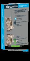 Biocanipro Collier chat B/1 à VOIRON