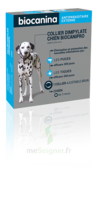 Biocanipro Collier chien B/1 à VOIRON