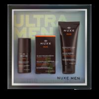 Nuxe Men Coffret hydratation 2019 à VOIRON