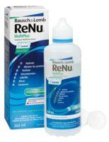 RENU, fl 360 ml à VOIRON