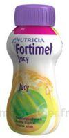 FORTIMEL JUCY, 200 ml x 4 à VOIRON